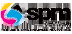 siddharth printing machines