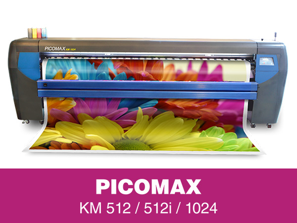 palcomix Printing Machine Manufacturer