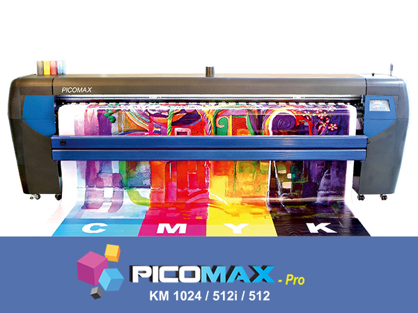 Flex Printing Machine Ahmedabad